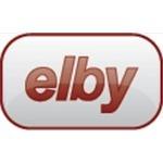 Elby-Produkter logo
