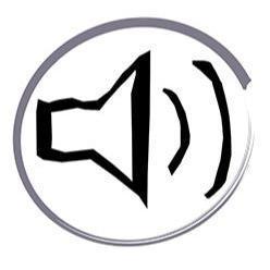 Westsound - Uthyrning/försäljning ljud & ljus logo