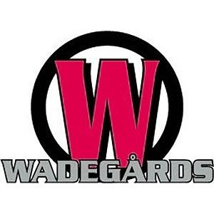 Wadegårds Åkeri AB logo