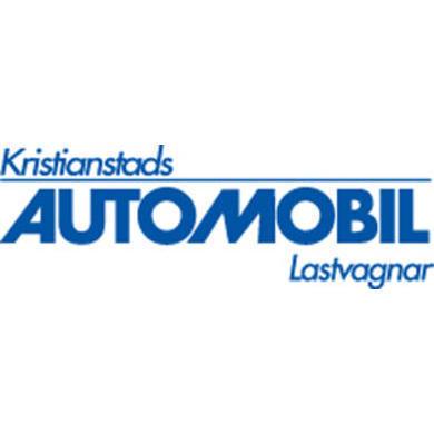 Kristianstads Automobil Lastvagnar AB logo