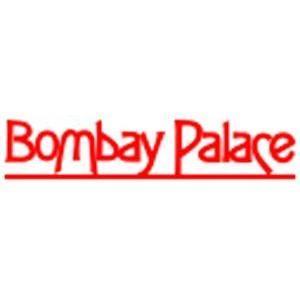 Bombay Palace AB logo