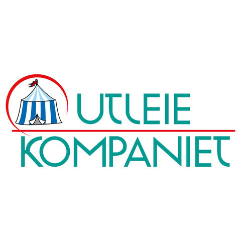 Utleiekompaniet AS logo