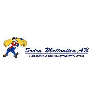 Södra Mattvätten AB logo