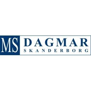 Dagmar Skanderborg ApS logo