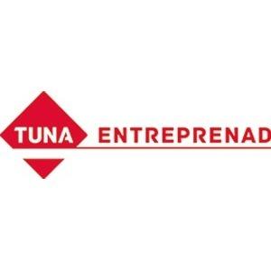Tuna Förvaltning Och Entreprenad AB logo