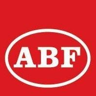 ABF Örebro län logo