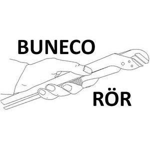 Buneco AB logo