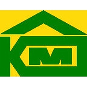 Kaj Ove Madsen A/S logo