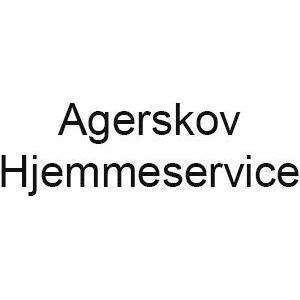 Agerskov Hjemmeservice logo