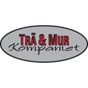 Trä & Mur Kompaniet i Kungsbacka AB logo