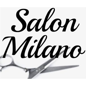 Salon Milano logo