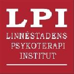 Linnéstadens Psykoterapiinstitut LPI logo