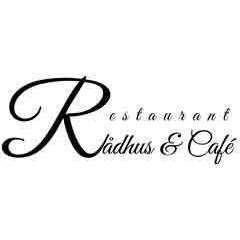 Rådhus Restaurant & Caféen logo