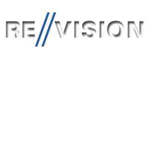 RE//VISION logo