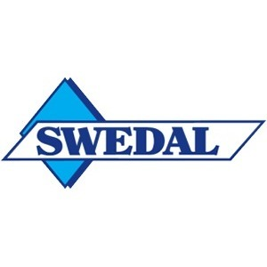 Swedal International AB logo
