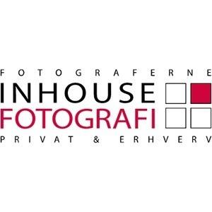 Inhouse Fotografi logo