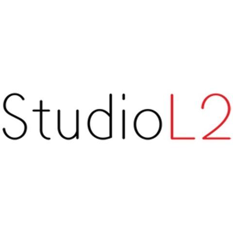 Studio L2 AB logo