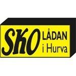 Skolådan i Hurva logo