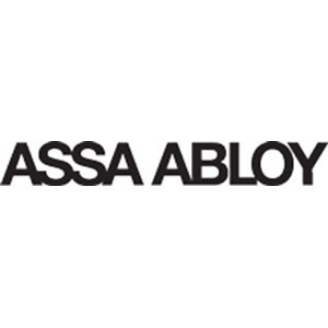 ASSA ABLOY Entrance Systems AB logo