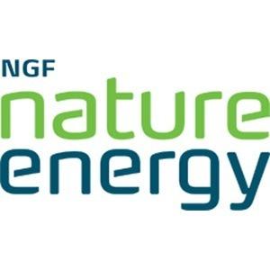Energi Fyn Energihandel A/S logo