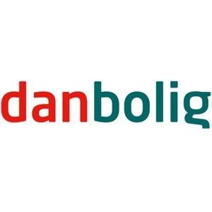 Danbolig Hellerup ApS logo
