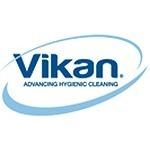 Vikan AB logo
