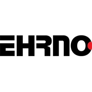 Ehrno Flexible A/S logo