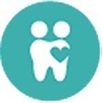 Tandlægerne Mindet logo
