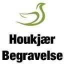 Hedensted Begravelsesforretning v/Kirsten Kato & Elo Andersens Eftf. logo