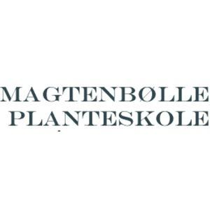 Magtenbølle Planteskole ApS logo