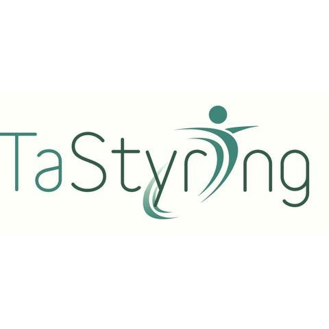 TaStyring Hjartholm logo