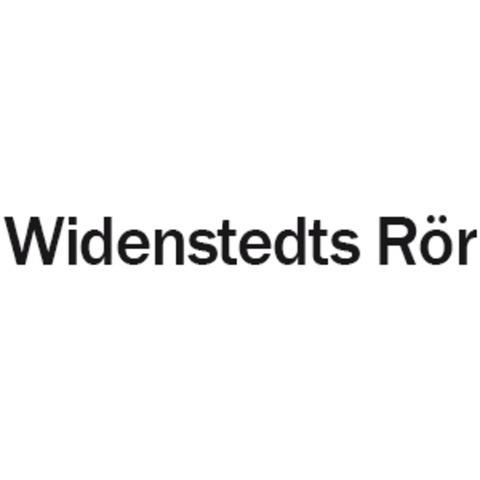 Widenstedts Rör logo