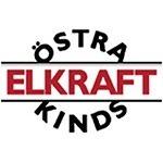Östra Kinds Elkraft logo