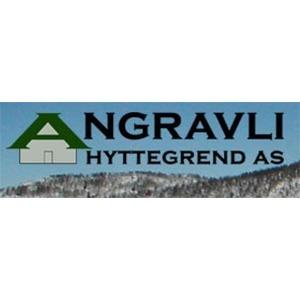 Angravli Hyttegrend AS logo
