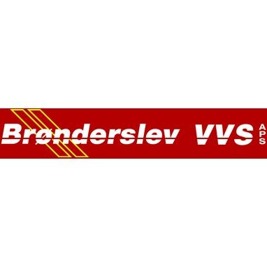 Brønderslev VVS ApS logo