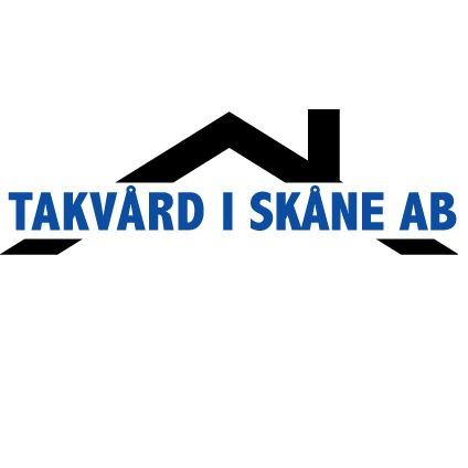 Takvård I Skåne AB logo
