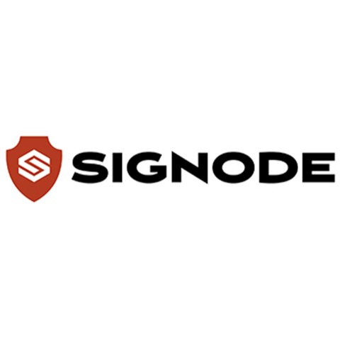 Signode Industrial Group AB logo