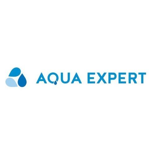 Aqua Expert AB logo