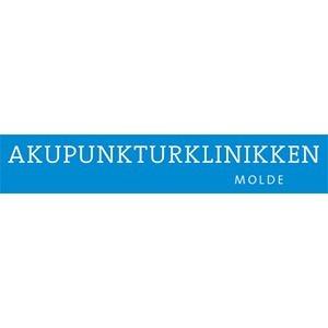 Akupunkturklinikken Molde AS logo