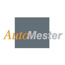 Autocentralen v/Martin Lindgren Jensen logo