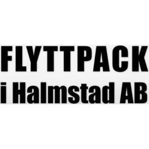 Flyttpack logo