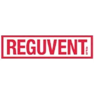 Reguvent ApS logo