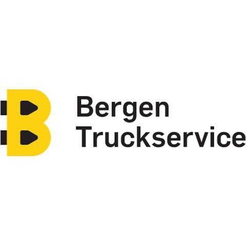 Bergen Truckservice AS logo