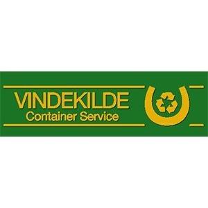 Vindekilde v/Søren Vest logo