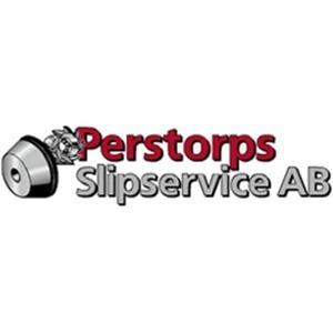 Perstorps Slipservice AB logo