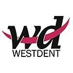 Westdent AB logo