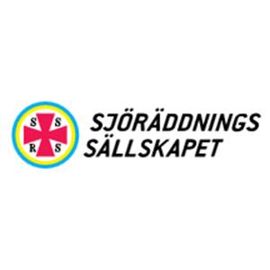 Sjöräddningssällskapet logo