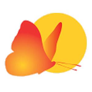 Fuglsangcentret logo