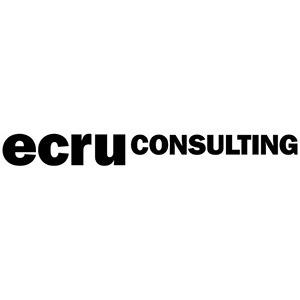 Ecru Consulting AB logo