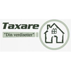 Taxare AS logo